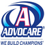 Advocare Team Destiny