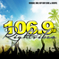 Rightvibes Radio