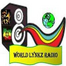 WorldLynkzRadio