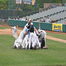 Johns Hopkins Baseball 2011