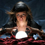 Psychic Vampires: Protect Yourself from Energy Vampires
