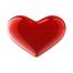 The Love Channel on SpiritAnnex