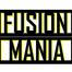 fusionmania春合宿'11