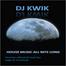 DJ_Kwik