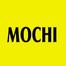 MOCHI食いLIVE