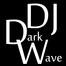DJDarkwave