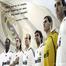 en vivo Real Madrid vs Levante