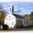 First Church Congregational Boxford