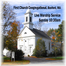 First Church Congregational Boxford