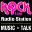 KQCK RADIO STATION LIVE TELEVISED FEED