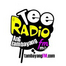 TeeRadio(TeeFM) 3/8/12 03:20AM PST