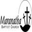 Maranatha Baptist Morning Services
