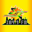 SUNCITY RADIO 104.9 FM (ON AIR)