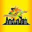 SUNCITY RADIO 104.9 FM (ON AIR)
