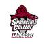 Springfield College Women's Lacrosse