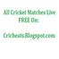 Sri Lanka vs Pakistan Live Streaming Cricket World