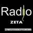 RadioZetaVm