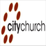 City Church Downtown