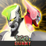 TIGERandBUNNY