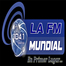 La FM Mundial Valencia
