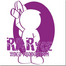 RAR Video Productions
