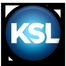 ksl.com