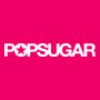 popsugartv