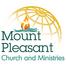 MPCM Worship 2016