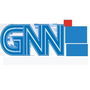 GLOBAL NEWS NETWORK Naga