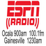 ESPN Radio The Big Show Ocala/Gainesville