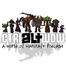 Ctrl Alt WoW World of Warcraft Podcast