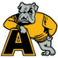 adrianbulldogs-audio
