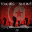 tounes online