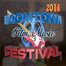 Boomtown Film & Music Festival