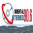 sonido en vivo oriental stereo 90.6 fm Buenavista