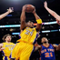 lakers vs clippers live!