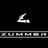 Team ZUMMER