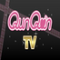QunQun.TV