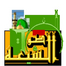 قناة صوت الشيعه