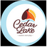 Town of Cedar Lake Public Meeting