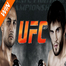 Watch UFC 127: Penn vs Fitch Live FREE Streaming O