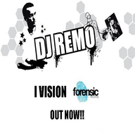 djremo live representing lo maximo productions
