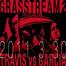 GRASSTREAM2 TRAVIS VS. GARCIA
