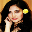 japsfansmacho