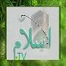 islam.tv2