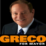 Greco for Mayor