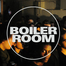 BOILERROOMTV