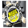 Magic 89.9 Republic of the Philippines