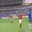 Chelsea vs Manchester EN VIVO