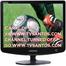 TVSANTOS.COM sportv